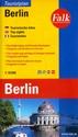 Berlin-Touristplan_9783827901002