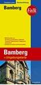 Bamberg-Extra_9783827922120