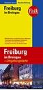 Freiburg im Breisgau EXTRA