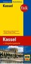 Kassel EXTRA