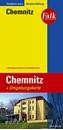 Chemnitz EXTRA