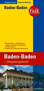 Baden-Baden EXTRA