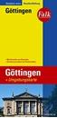 Göttingen EXTRA