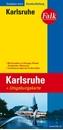 Karlsruhe EXTRA