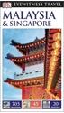 Malaysia-and-Singapore-Eyewitness-Guide_9780241196779