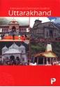 Uttarakhand-MapGuide_9788187765028
