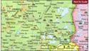 Uttarakhand Map-Guide