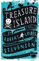 Treasure-Island_9781847494863
