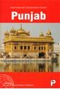 Punjab_9788187765172