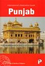 Punjab Map-Guide