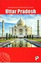 Uttar Pradesh Map-Guide