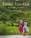 Barbados-Bun-Bun-A-Culinary-Adventure-2-Volume-set_9789768225849