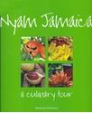 Nyam-Jamaica-a-Culinary-Tour_9789768215802