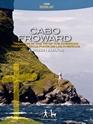 Cabo-Froward_X187905