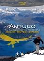 Antuco-Laguna-del-Laja-National-Park_9789568925093