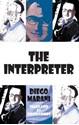 The-Interpreter_9781910213124