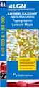 Germany-Lower-Saxony-5040K-Topographic-Survey-Leisure-Maps_SI00000314
