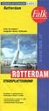 Rotterdam-Hoek-van-Holland-Street-Plan_9789028707863