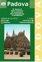 Padua_9788879141017