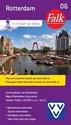 Rotterdam-Citymap-More_9789028726260