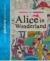 Colour-in-Classics-Alice-in-Wonderland_9780955364129