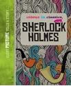 Colour-in-Classics-Sherlock-Holmes_9780955364136