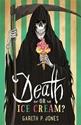Death-or-Ice-Cream_9781471404283