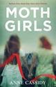 Moth-Girls_9781471405112