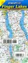 Finger-Lakes-NY-Qickmap_9781569142790