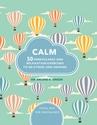 Calm-50-Mindfulness-Exercises-to-De-stress-Wherever-You-are_9781845436391