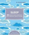 Sleep-50-Mindfulness-Exercises-for-a-Restful-Nights-Sleep_9781845436407