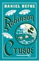 Robinson-Crusoe_9781847494856