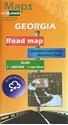 Georgia-Road-Map-waterproof_9786000525262