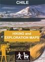 Chile-Trekkingchile-Hiking-and-Exploration-Maps_SI00000719