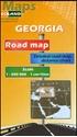 Georgia-Road-Map-paper_2000000000619