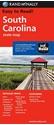 South-Carolina-Easy-to-Read_9780528882036