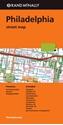 Philadelphia-PA-Street-Plan_9780528008658