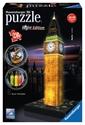 Big-Ben-Illuminated-3D-Jigsaw-Puzzle_4005556125883