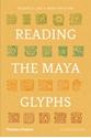 Reading-the-Maya-Glyphs_9780500285534