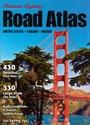 USA-Antenna-Audio-American-Highway-Road-Atlas-A3-PAPERBACK_9781598624328