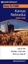 Kansas-and-Nebraska-Easy-to-Fold_9780528854170