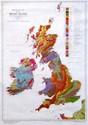 British-Isles-Geological-Map_9780751812084
