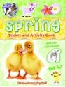 Spring-Sticker-Activity_9781782960331
