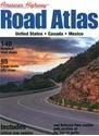 USA-Antenna-Audio-American-Highway-Road-Atlas-A4-PAPERBACK_9781932081879