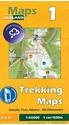 Omalo-Pass-Abano-Mt-Diklosmta-waterproof_9786000001469