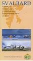 Svalbard-Tourist-Map_9786000532918