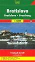 Bratislava-Strret-Plan_9788072241439