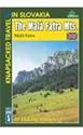 5-Mala-Small-Fatra-Mountains_9788088975427