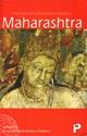 Maharashtra-MapGuide_9788110056742