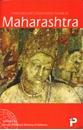 Maharashtra Map-Guide